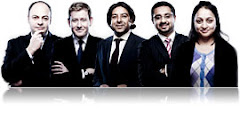 THE TEAM ITNSolicitors