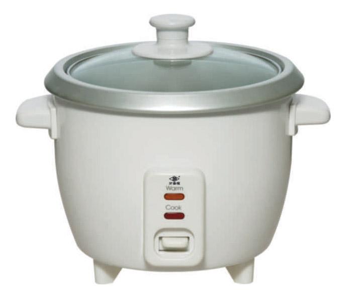 Serba Serbi Elektronik: Harga Rice Cooker / Magic Jar ...