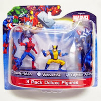 http://www.amazon.com/MARVEL-PACK-DELUXE-FIGURES-CLASSICS/dp/B007F233RI?tag=thecoupcent-20