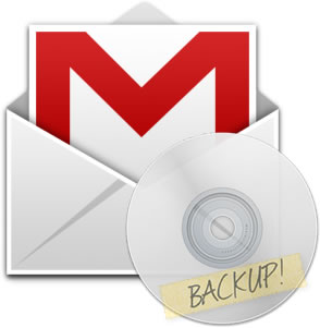 how to bring back email gmail