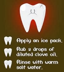 http://neemnet.blogspot.in/2013/11/tooth-decay-and-cavities-remedies-from.html