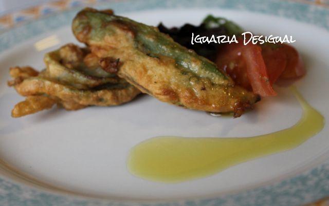 Peixinhos+da+Horta+com+Gengibre