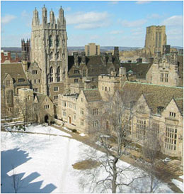 http://3.bp.blogspot.com/-Sxdkj_Cp4fk/TklXQ7Cvg_I/AAAAAAAABM0/oYN22WGTAuA/s1600/Yale+University+%25281%2529.jpg