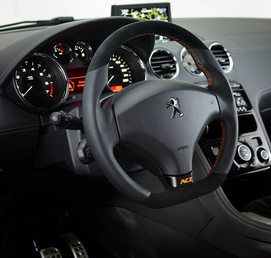 [Resim: Peugeot+RCZ+Arlen+Ness+3.jpeg]
