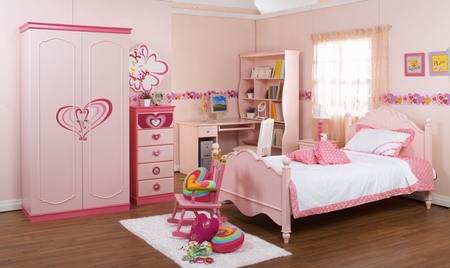 Childrens Bedroom on Childrens Bedroom Designs3 Jpg