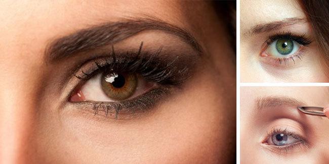 Sulam Alis Mata Membuat Alis Indah dan Cantik | Cara
