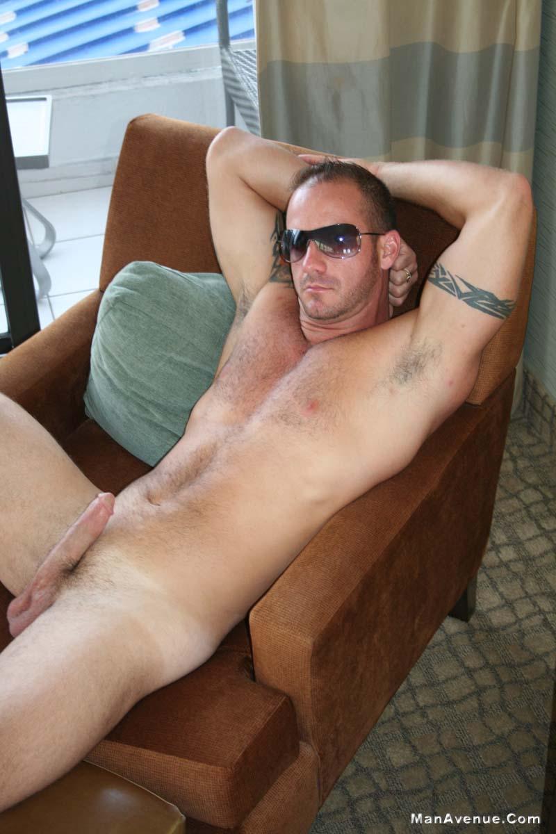 england gay salford