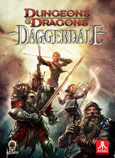 [XBLA] Dungeons & Dragons Dungeons-and-Dragons-Daggerdale-Xbox-360-e1306766362684