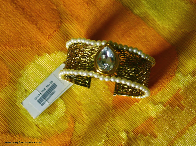 indian wedding jewelry for groom