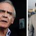 Κυβερνητικό πόστο (στον ΣΥΡΙΖΑ) αναλαμβάνει και ο (Χάρης Τσιόκας) έτερος υπαρχηγός του Τσοχατζόπουλου...