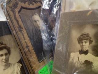 Family History, Family, Ancestors, Instant Ancestors, Family fun, Ancestor Photos, Ancestors, Not My Ancestor