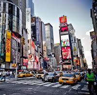 Nueva York Poker Online