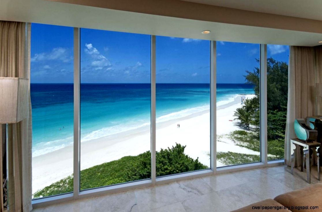 Ocean View From Window Related Keywords  Suggestions   Ocean View