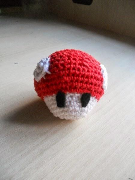 crochamayas.blogsport.com
