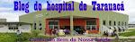 B do hospital de Tk