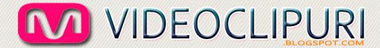 M.Videoclipuri