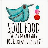 Soul Food Class
