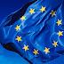 Γιατί χρειάζονται 3 τρις ευρώ για να σωθεί η Ευρώπη...