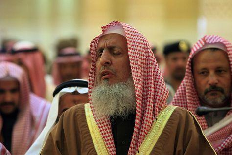 http://3.bp.blogspot.com/-SxnAabzmoA8/T2T2uNVX-iI/AAAAAAAARRg/dgL3CwIAA5M/s1600/Grand+Mufti+of+Saudi+Arabia+Abdul-Azeez+ibn+Abdullaah+Aal+ash-Shaikh.jpg