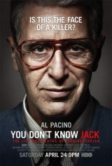 No conoces a Jack (2010) Online Latino