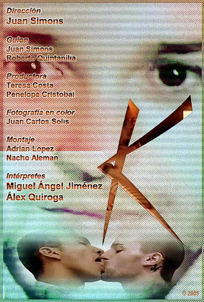 K (2005)
