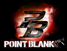 kode cheat codes point blank wallpaper keren
