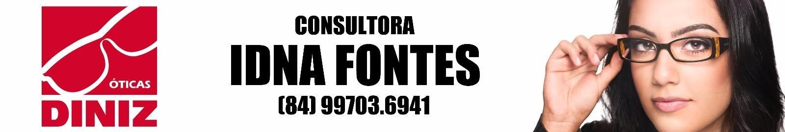 CONSULTORA IDNA FONTES