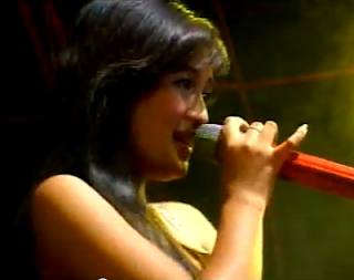 Download Dangdut Hot Sandiwara Cinta Republik - Ria Mustika Bintang 9 3gp