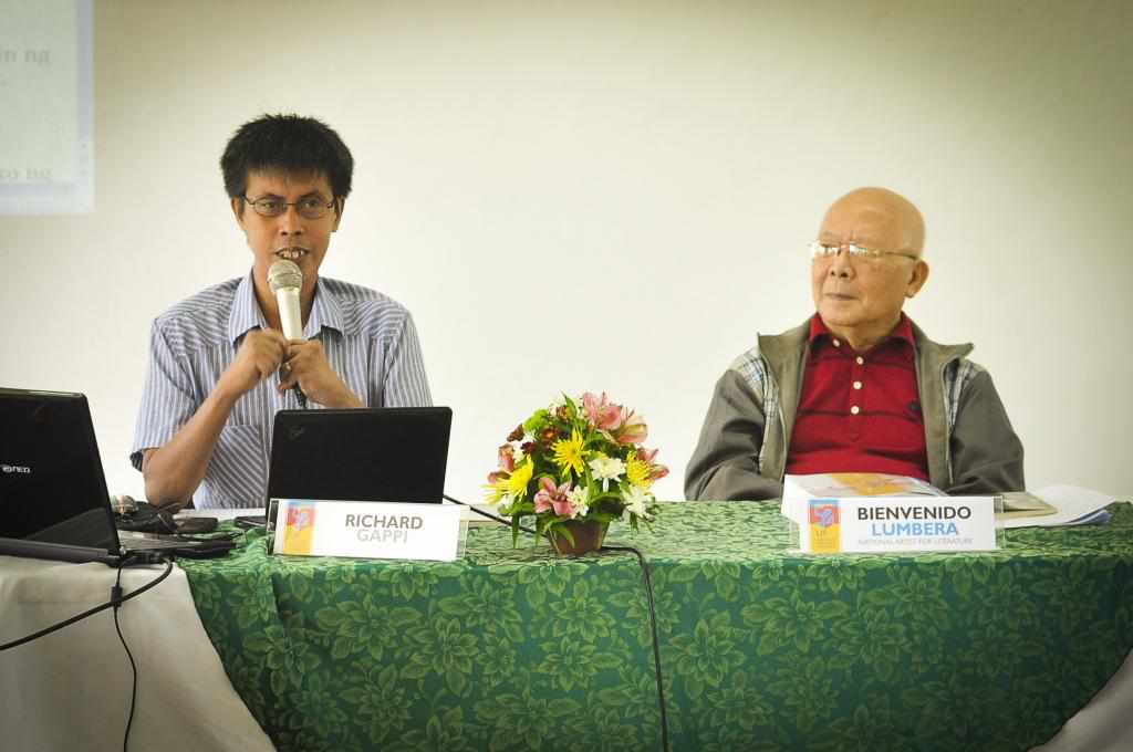 Angono Rizal News Online From The Editor Poetry Mga Tula Sir