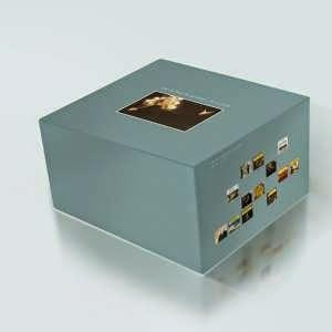 http://www.jpc.de/jpcng/classic/detail/-/hnum/3985606?iampartner=nc8