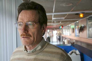 BREAKING BAD To Air On Sundance TV