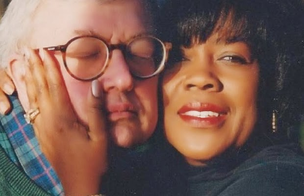 Life Itself - Roger & Chaz Ebert | A Constantly Racing Mind