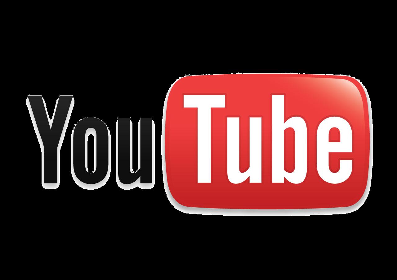 Seguimi su YouTube!