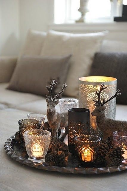 http://www.homedit.com/minimalist-christmas-decorations-in-norway/