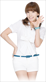 http://snsdkoreanpop.blogspot.com/
