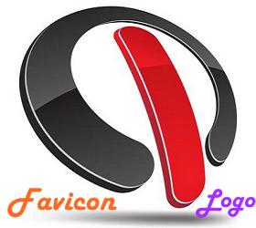 favicon, blog, cara mengganti