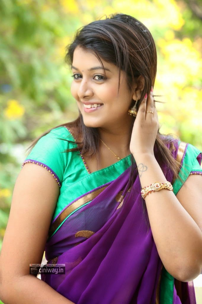 Kavya-Kumar-New-Photos