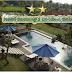 Hotel di Ubud Bali Bintang 2 - Lokasi dan Fasilitas