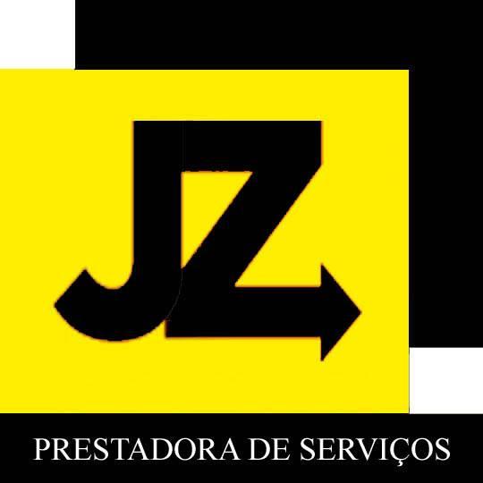 CONSTRUÇÃO DE CASAS DE MADEIRA NO RN E EM TODO O NORDESTE