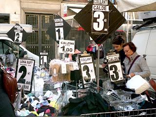 Rimini Markets
