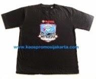 T-Shirt JAMBORE YAMAHA