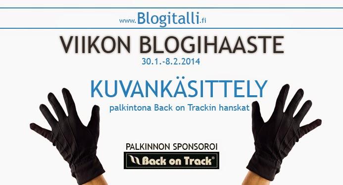 http://toimitus.blogitalli.fi/2015/01/viikon-blogihaaste-kuvankasittely.html#more