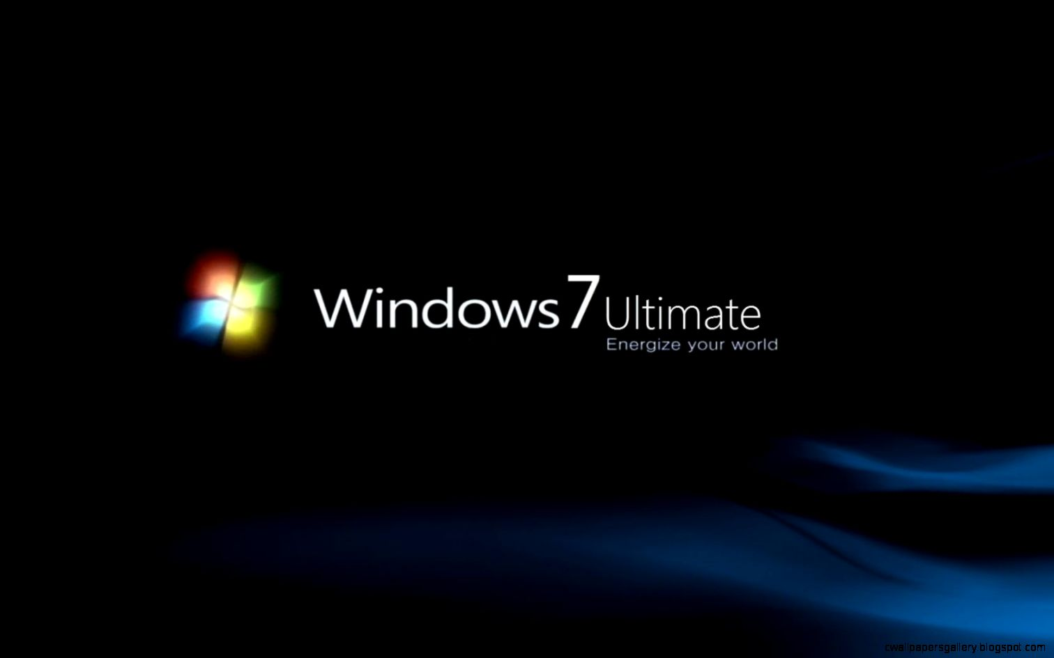 HD Wallpapers for 2015 Windows 7 Ultimate hd wallpaper download