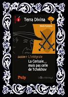 http://unpeudelecture.blogspot.fr/2015/10/terra-divina-saison-1-lintegrale-de.html