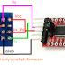 Automation Shield - Automação remota com ESP8266
