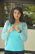 Shilpa Reddy glam pics-thumbnail-12