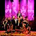 Ópera do Malandro, clássico de Chico Buarque