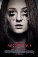 Mi otro yo (2014) [Vose]