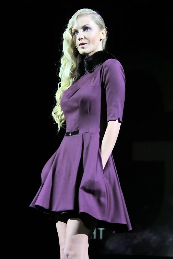 Svetlana Puzorjova