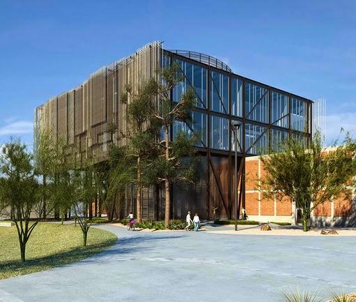 University of arizona radiocarbon hookup lab